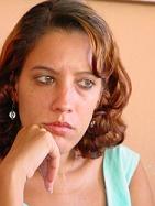 Yamylé Fernández