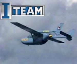 avioneta-hermanos-rescate-1996