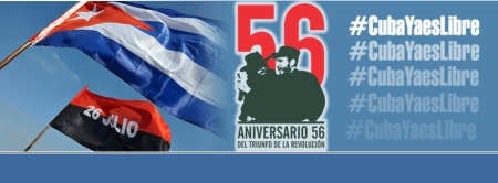 bandera-cubana-banner