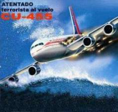 260px-avion_dc-8_1201_de_cubana_de_aviacion