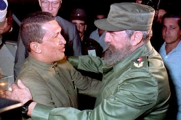 fidel-chavez-1994