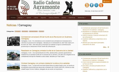 rca-digital